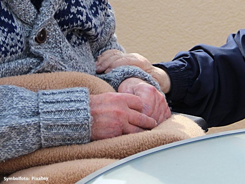 pflege corona tote pflegeheime afd sachsen nordsachsen gudrun petzold