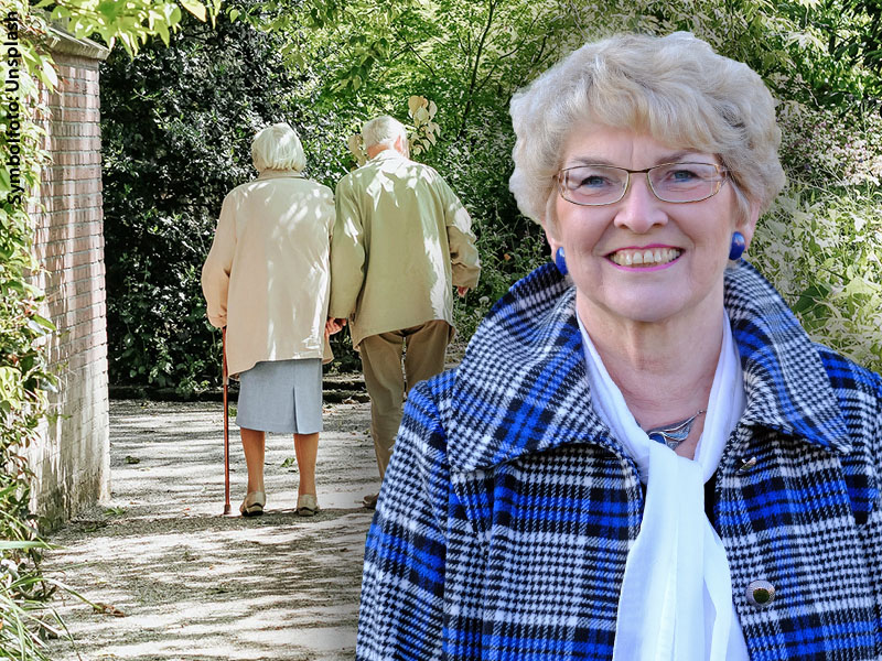 gudrun petzold pflege landespflegegeld senioren afd nordsachsen